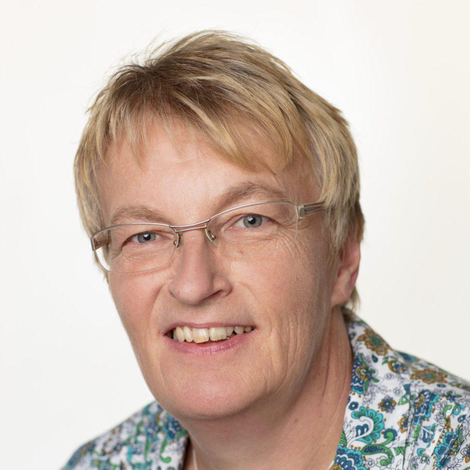 Heike Langenscheidt (FILEminimizer)