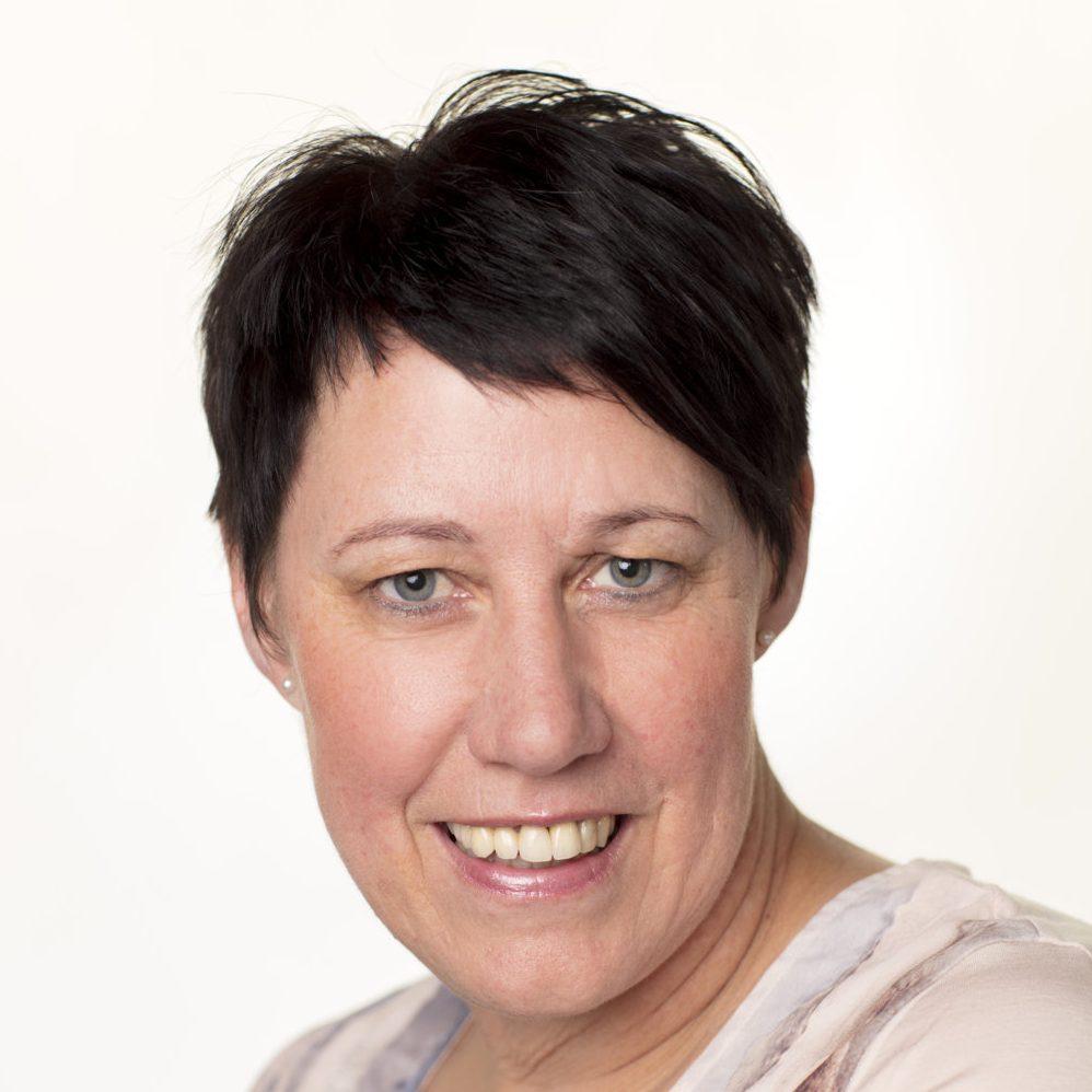Regina Wienkamp (FILEminimizer)